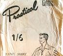 Practical 3062
