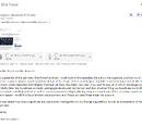 OfficialBrandonF/Email Sent!