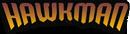 Hawkman Volume 4 Logo.png