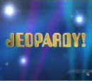 Jeopardy! (The Chimp Channel)