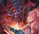 X-Men: Gold Vol 2 17/Images
