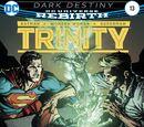 Trinity Vol 2 13