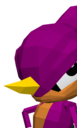 Espio Sonic Fighters.png
