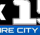 Fox 15 Starfire City