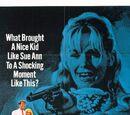 Dulce veneno (1968)