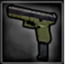P19 icon.png
