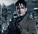 Oswald Cobblepot (Gotham)