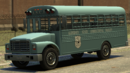 PrisonBus-TLAD-front.png