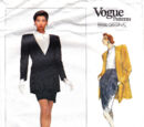 Vogue 2229 B