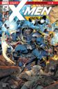 X-Men Gold Vol 2 13.jpg
