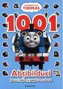 1001StickersFunBookRomanianCover.jpg