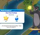 Baloo Quests