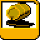 Barrel-GTAA-icon.png