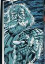 Poseidom (Earth-9602) from Amazon Vol 1 1 003.jpg