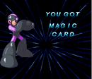 MM&B Get Magic Card MM.png