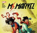 Ms. Marvel Vol 4 23