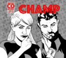 Champ Issue 4