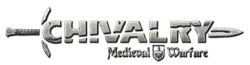 Chivalry: Medieval Warfare Wiki