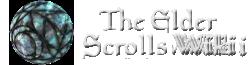Elder Scrol