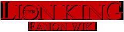 The Lion King Fanon Wiki