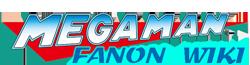 Mega Man Fanon Wiki
