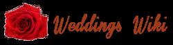 The everything Wedding Wiki