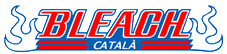 Bleach Català Wiki