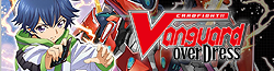 Cardfight!! Vanguard Wiki