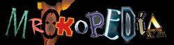 Mrokopedia