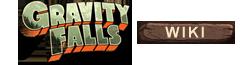 Wiki Gravity Falls: Un verano de misterios Latinoa