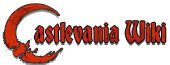 Castlevania Wiki