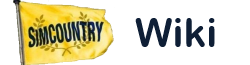 SimcountryWiki