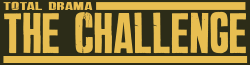 Total Drama The Challenge Wiki