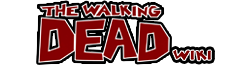 Walking Dead Wiki