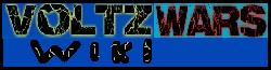 Voltz Wars Wiki