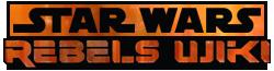 Star Wars Rebels Wiki