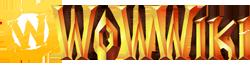 Wiki Warcraf