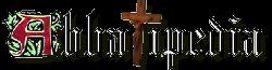 Abbatipedia