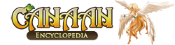 Canaan Online Wiki