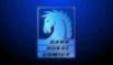 Dark Horse Database