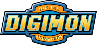 DigimonWiki