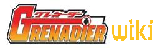 Grenadier Wiki