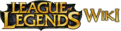 League of Legends SK Wiki