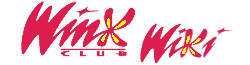 Winx Club Wiki