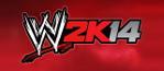 WWE2K14 Wiki