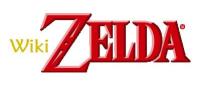 Wiki Zelda