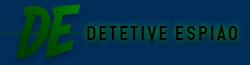 Detetive Espiões