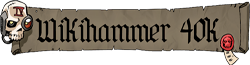 Wikihammer