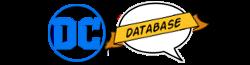 DC Database