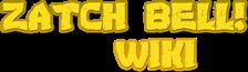 Wiki Zatch Bell